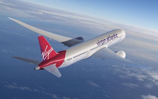 Рост авиаперевозок охраной окружающей среды не остановить