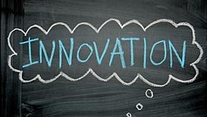 Что мешает инновациям в авиации. Продолжение