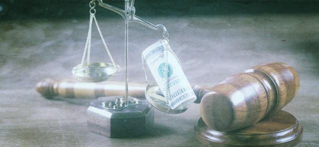 Дело «Нордавиа» о долге 700 млн рублей