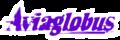 Aviaglobus