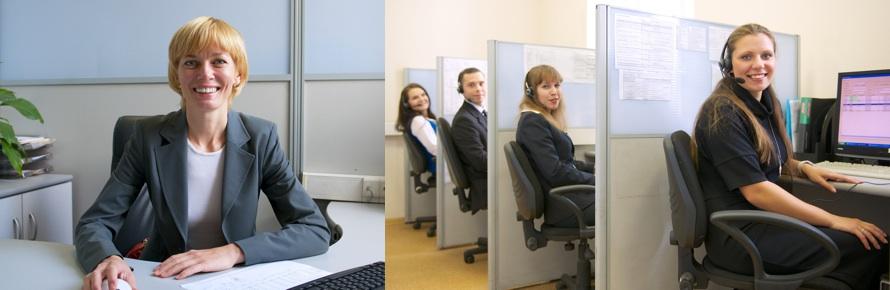 Curso gratuito de supervisor de call center 2013