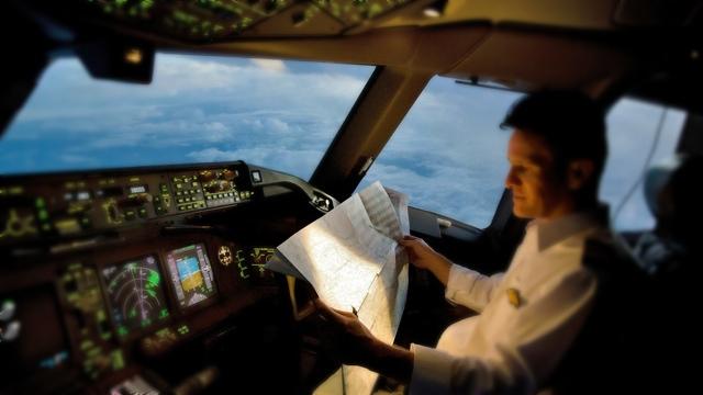 map_pilot