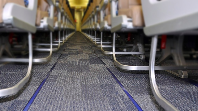 southwest-airlines_interior-carpeting
