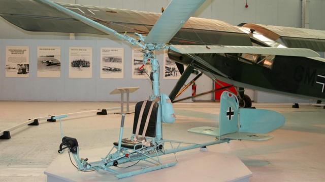Focke-Achgelis_Fa-330-Bachstelze