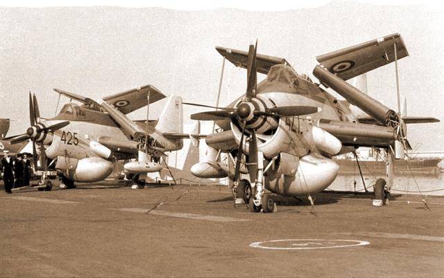 Fairey-Gannet_AEW.3