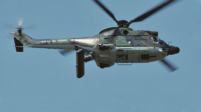 SA-330_Puma