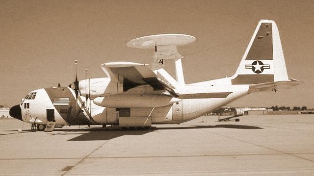 c-130v