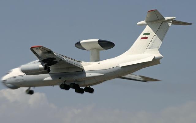 Il-76MD_Adnan