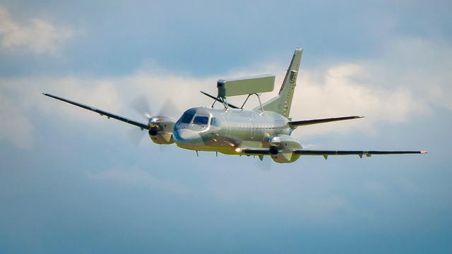 Saab-100B_Argus