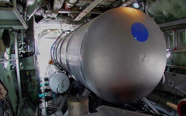 BAe-146_compressor