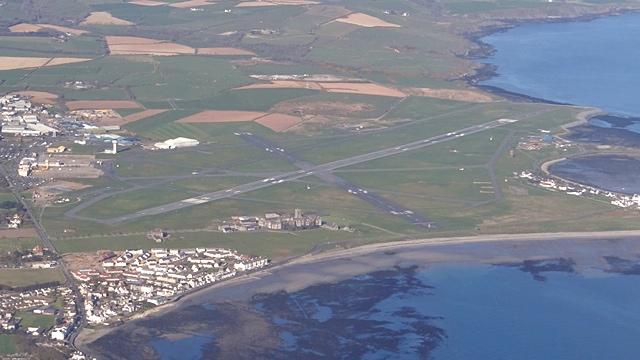 ronaldsway_airport
