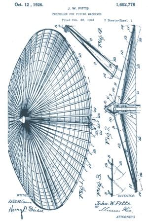 pitts-skycar_patent