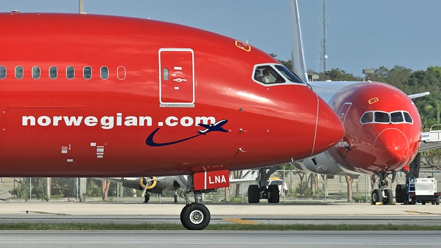 B787_norwegian2