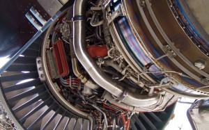 A380_engine