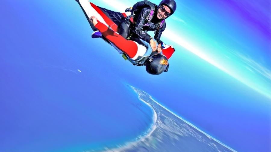 Wingsuit-Rodeo_J.Bergfors_02
