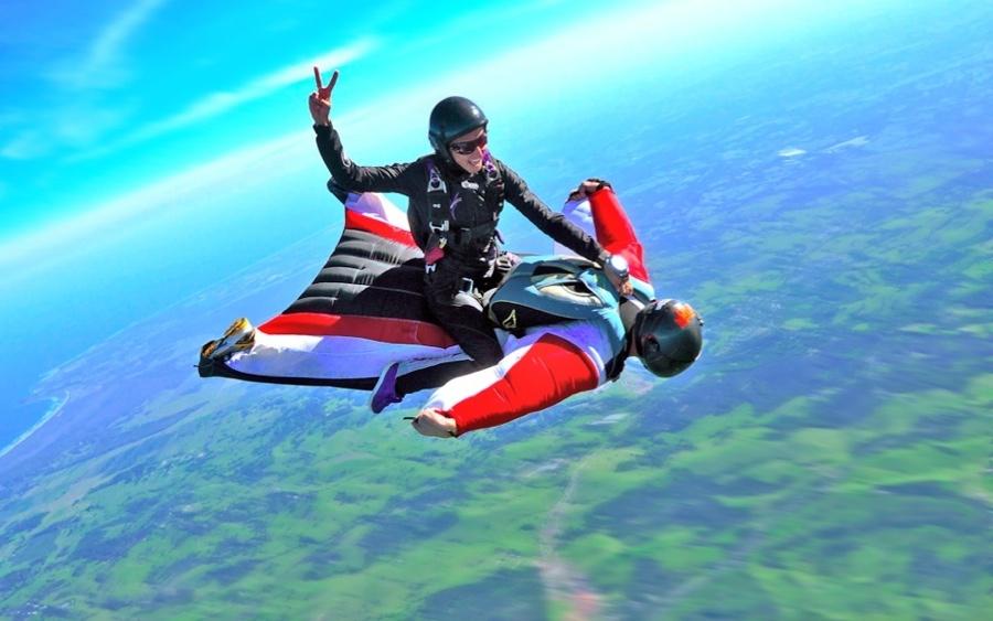 Wingsuit-Rodeo_J.Bergfors_03