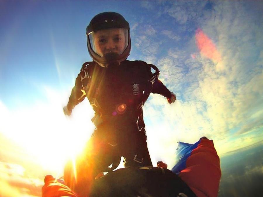 Wingsuit-Rodeo_J.Bergfors_04