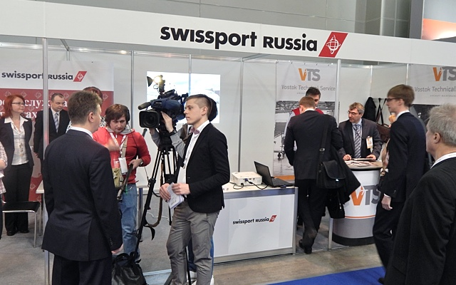 nais-ca_swissport-russia