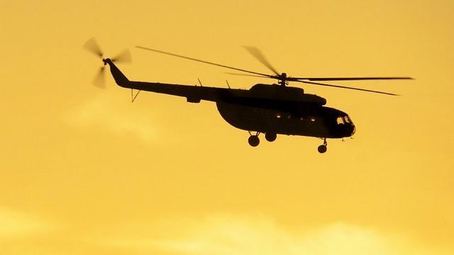 Mi-8_golden