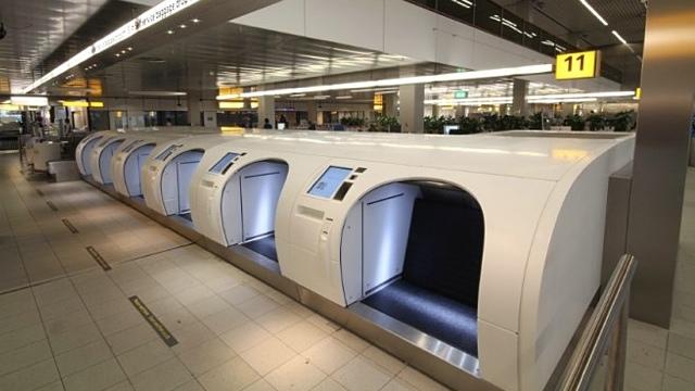 luggage-system