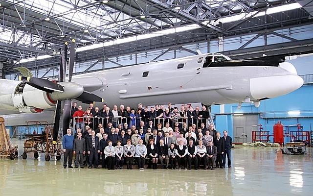 tu-95ms_2